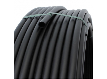 Ống HDPE Asico